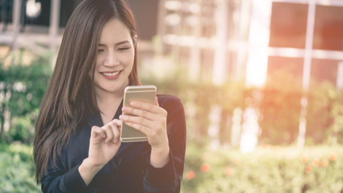 Aplicativo para ganhar credito no celular grátis