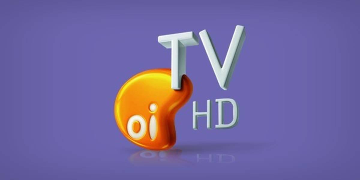 Planos Oi TV HD: Veja Pacotes de Canais por Assinatura