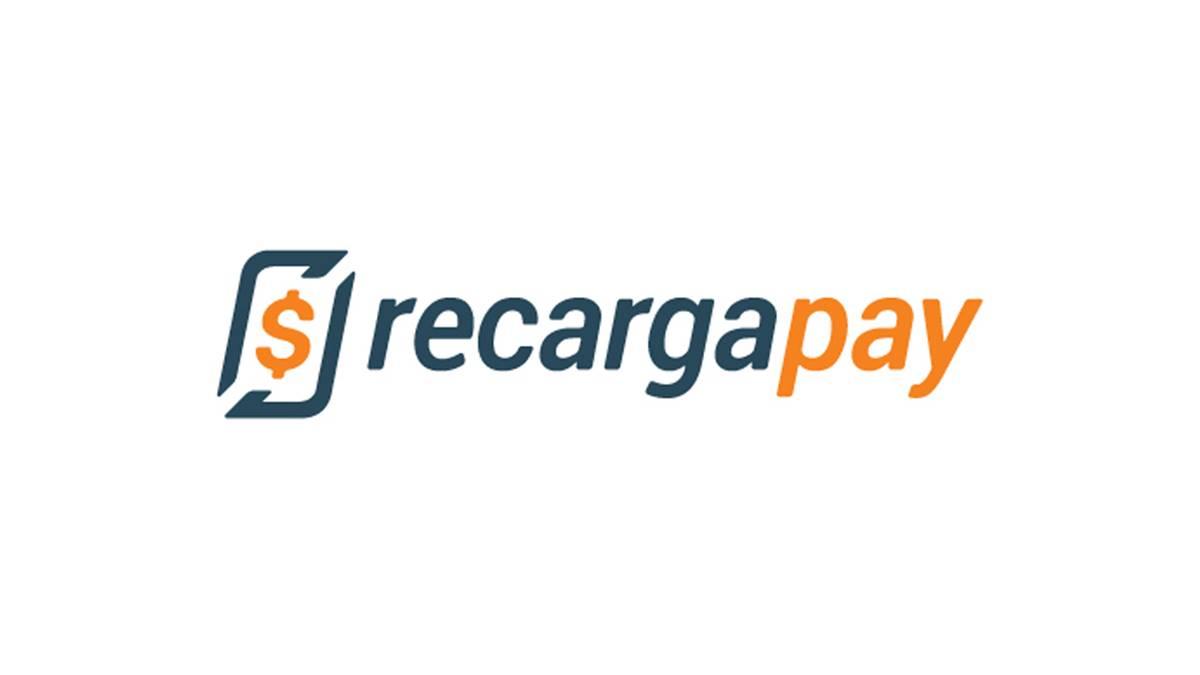cupom recargapay