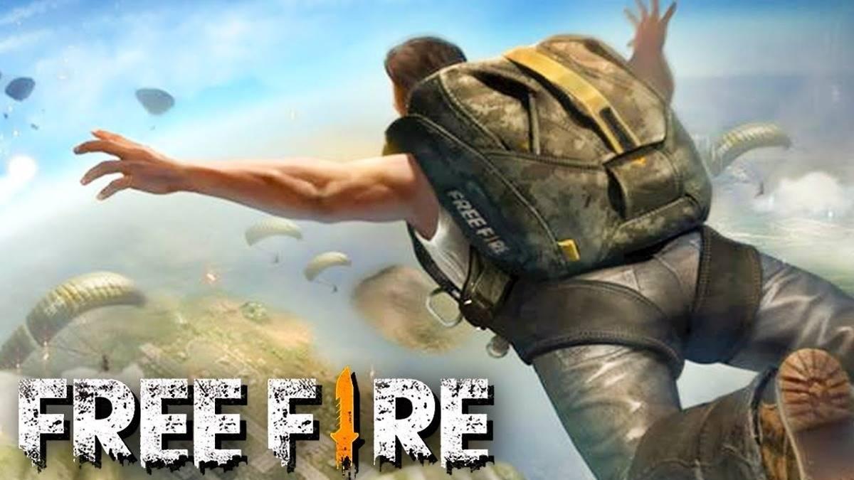 recarga free fire