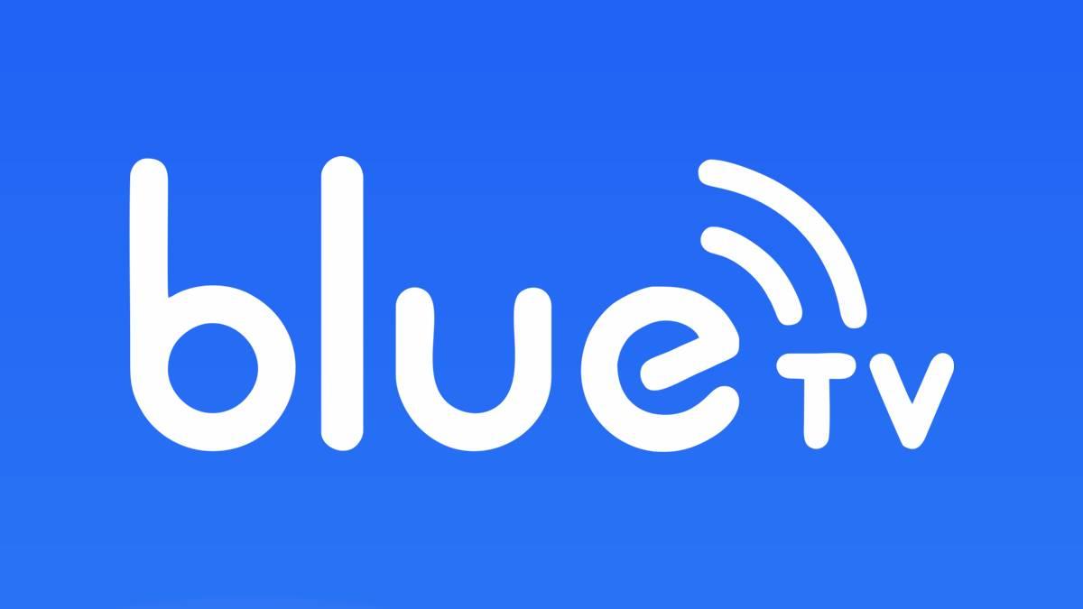 blue tv recarga, recarga blue tv, blue tv recarga, codigo de recarga blue tv gratis