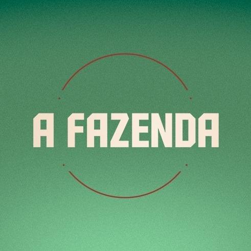 A FAZENDA 13