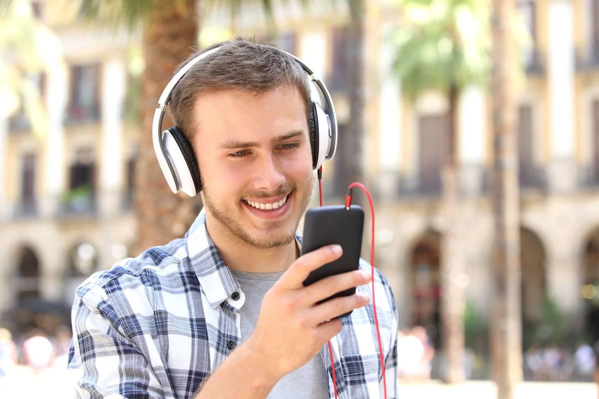 assistir tv online gratis no celular