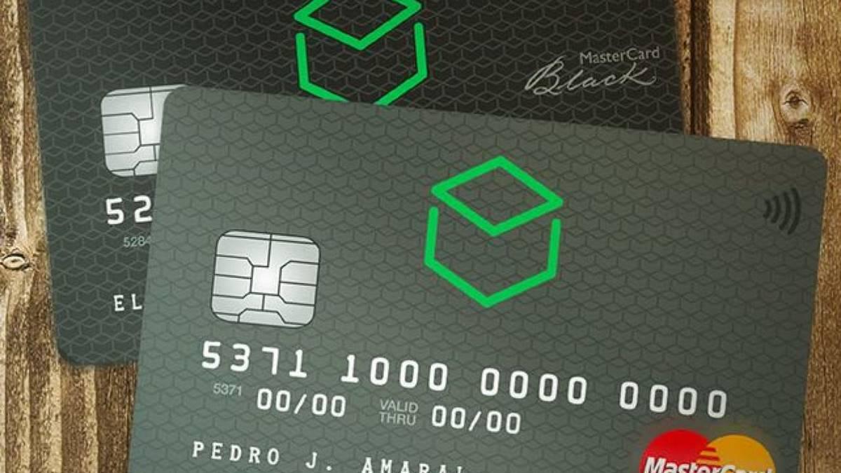 banco original cartao de credito para negativado