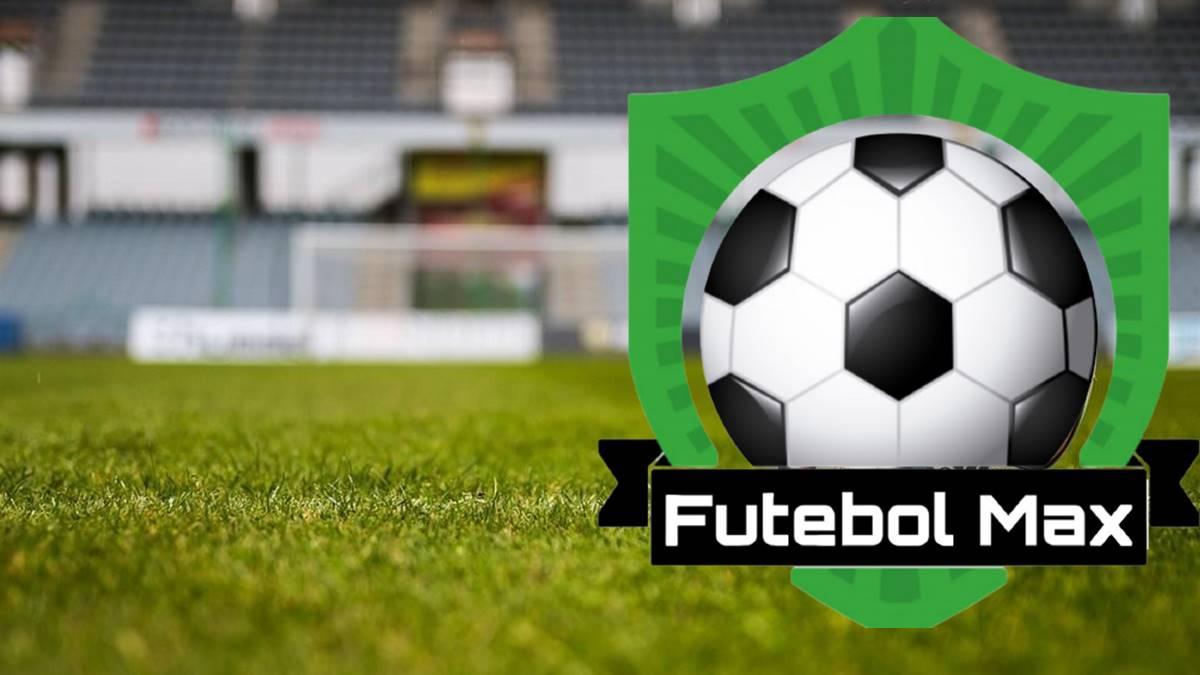 FutebolMAX - Futebol - UFC - Esportes e muito mais.