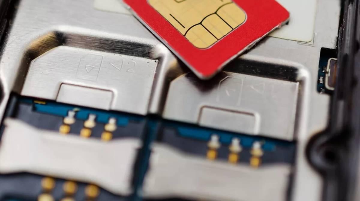 Melhores celulares 2 chips custo benefício