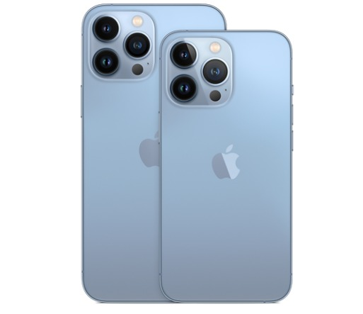 iphone 13 mais barato