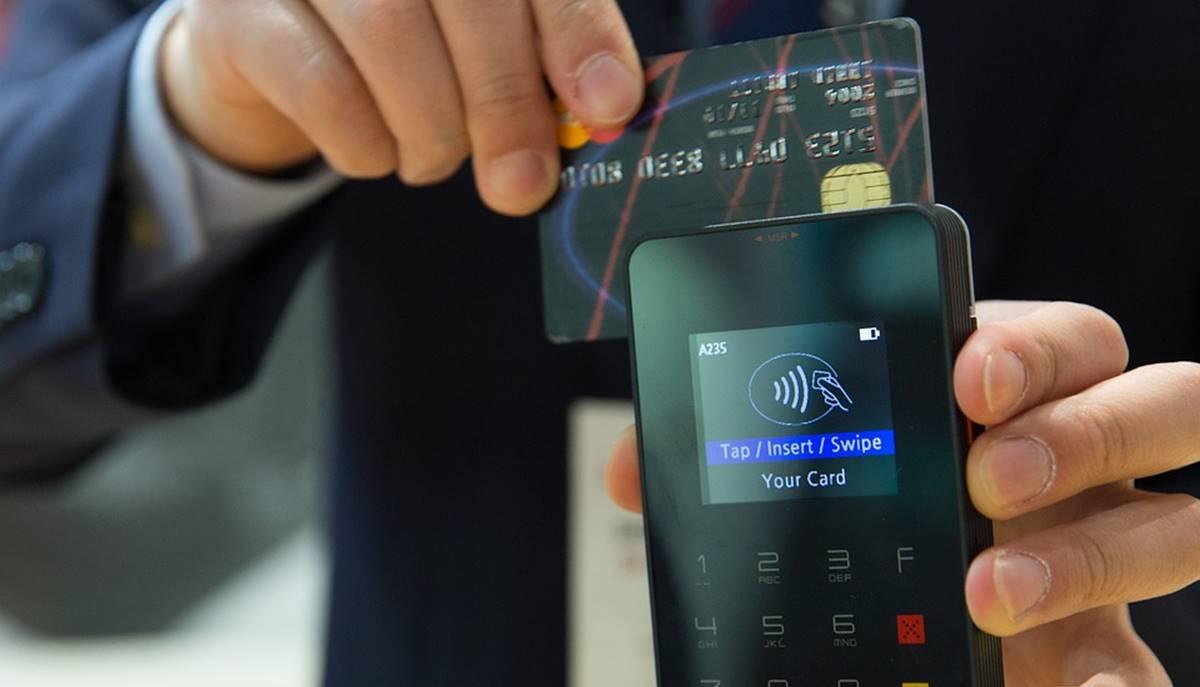 usar os pontos do cartão de crédito