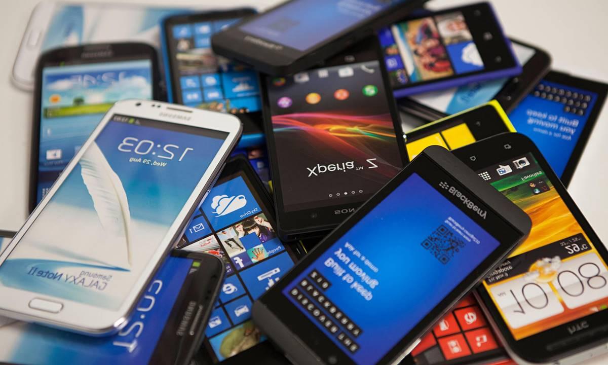 escolher o celular ideal